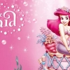 Download the little mermaid cover, the little mermaid cover  Wallpaper download for Desktop, PC, Laptop. the little mermaid cover HD Wallpapers, High Definition Quality Wallpapers of the little mermaid cover.