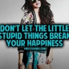 Download the little stupid things cover, the little stupid things cover  Wallpaper download for Desktop, PC, Laptop. the little stupid things cover HD Wallpapers, High Definition Quality Wallpapers of the little stupid things cover.