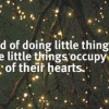 Download the little things cover, the little things cover  Wallpaper download for Desktop, PC, Laptop. the little things cover HD Wallpapers, High Definition Quality Wallpapers of the little things cover.