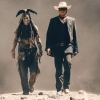 Download The Lone Ranger And Tonto Wallpaper, The Lone Ranger And Tonto Wallpaper Free Wallpaper download for Desktop, PC, Laptop. The Lone Ranger And Tonto Wallpaper HD Wallpapers, High Definition Quality Wallpapers of The Lone Ranger And Tonto Wallpaper.