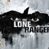 Download The Lone Ranger Wallpapers, The Lone Ranger Wallpapers Free Wallpaper download for Desktop, PC, Laptop. The Lone Ranger Wallpapers HD Wallpapers, High Definition Quality Wallpapers of The Lone Ranger Wallpapers.