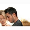 The Lucky One Hd Wallpapers