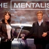 Download the mentalist cover 12, the mentalist cover 12  Wallpaper download for Desktop, PC, Laptop. the mentalist cover 12 HD Wallpapers, High Definition Quality Wallpapers of the mentalist cover 12.
