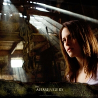 The Messengers Wallpaper