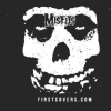 Download the misfits cover, the misfits cover  Wallpaper download for Desktop, PC, Laptop. the misfits cover HD Wallpapers, High Definition Quality Wallpapers of the misfits cover.