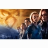 The Mortal Instruments City Of Bones Wallpapers