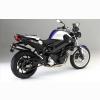The New Bmw F 800 R Wallpapers