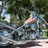 Download the new captain america harley chopper, the new captain america harley chopper  Wallpaper download for Desktop, PC, Laptop. the new captain america harley chopper HD Wallpapers, High Definition Quality Wallpapers of the new captain america harley chopper.