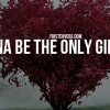 Download the only girl you love cover, the only girl you love cover  Wallpaper download for Desktop, PC, Laptop. the only girl you love cover HD Wallpapers, High Definition Quality Wallpapers of the only girl you love cover.