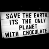 Download the only planet with chocolate cover, the only planet with chocolate cover  Wallpaper download for Desktop, PC, Laptop. the only planet with chocolate cover HD Wallpapers, High Definition Quality Wallpapers of the only planet with chocolate cover.