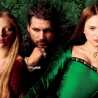 The Other Boleyn Girl Wallpapers