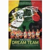 The Other Dream Team 2012 Poster Wallpapers