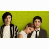 The Perks Of Being A Wallflowers Wallpaper