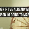 Download the person im going to marry cover, the person im going to marry cover  Wallpaper download for Desktop, PC, Laptop. the person im going to marry cover HD Wallpapers, High Definition Quality Wallpapers of the person im going to marry cover.