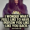 Download the person you like cover, the person you like cover  Wallpaper download for Desktop, PC, Laptop. the person you like cover HD Wallpapers, High Definition Quality Wallpapers of the person you like cover.