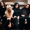 Download the pretty reckless wallpaper, the pretty reckless wallpaper  Wallpaper download for Desktop, PC, Laptop. the pretty reckless wallpaper HD Wallpapers, High Definition Quality Wallpapers of the pretty reckless wallpaper.