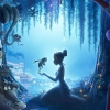 Download the princess and the frog movie wallpapers, the princess and the frog movie wallpapers Free Wallpaper download for Desktop, PC, Laptop. the princess and the frog movie wallpapers HD Wallpapers, High Definition Quality Wallpapers of the princess and the frog movie wallpapers.