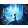 The Princess And The Frog Movie Wallpapers