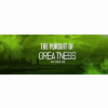 The Pursuit Of Greatness Cover