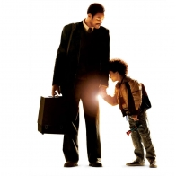 The Pursuit Of Happyness Wallpapers