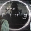 Download The Ring Horror wallpaper HD & Widescreen Games Wallpaper from the above resolutions. Free High Resolution Desktop Wallpapers for Widescreen, Fullscreen, High Definition, Dual Monitors, Mobile