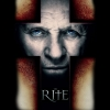 Download the rite movie anthony hopkins wallpaper, the rite movie anthony hopkins wallpaper Free Wallpaper download for Desktop, PC, Laptop. the rite movie anthony hopkins wallpaper HD Wallpapers, High Definition Quality Wallpapers of the rite movie anthony hopkins wallpaper.