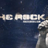 Download the rock cover, the rock cover  Wallpaper download for Desktop, PC, Laptop. the rock cover HD Wallpapers, High Definition Quality Wallpapers of the rock cover.