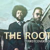 Download the roots cover, the roots cover  Wallpaper download for Desktop, PC, Laptop. the roots cover HD Wallpapers, High Definition Quality Wallpapers of the roots cover.