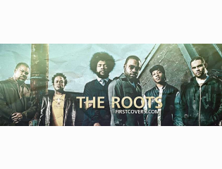 The Roots Cover