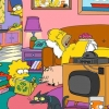 Download the simpsons cover, the simpsons cover  Wallpaper download for Desktop, PC, Laptop. the simpsons cover HD Wallpapers, High Definition Quality Wallpapers of the simpsons cover.