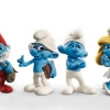 Download the smurfs 2011 movie wallpapers, the smurfs 2011 movie wallpapers Free Wallpaper download for Desktop, PC, Laptop. the smurfs 2011 movie wallpapers HD Wallpapers, High Definition Quality Wallpapers of the smurfs 2011 movie wallpapers.