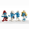 The Smurfs 2011 Movie Wallpapers
