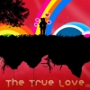 the true love,Love hd Wallpapers, I Love You Wallpapers Free Wallpaper download for Desktop, PC, Laptop. I Love You Wallpapers HD Wallpapers, High Definition Quality Wallpapers of I Love You Wallpapers.