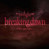 The Twilight Saga Breaking Dawn Part 1 Wallpaper