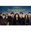 The Twilight Saga Breaking Dawn Part 2 Hd Wallpapers
