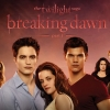 Download the twilight saga breaking dawn wallpapers, the twilight saga breaking dawn wallpapers Free Wallpaper download for Desktop, PC, Laptop. the twilight saga breaking dawn wallpapers HD Wallpapers, High Definition Quality Wallpapers of the twilight saga breaking dawn wallpapers.