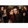 The Twilight Twilight Saga New Moon Wallpaper