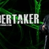 Download the undertaker cover, the undertaker cover  Wallpaper download for Desktop, PC, Laptop. the undertaker cover HD Wallpapers, High Definition Quality Wallpapers of the undertaker cover.