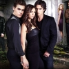 Download the vampire diaries season 2 wallpapers, the vampire diaries season 2 wallpapers Free Wallpaper download for Desktop, PC, Laptop. the vampire diaries season 2 wallpapers HD Wallpapers, High Definition Quality Wallpapers of the vampire diaries season 2 wallpapers.
