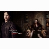 The Vampire Diaries Season 4 Wallpapers