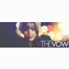 The Vow Cover