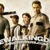 Download the walking dead cover, the walking dead cover  Wallpaper download for Desktop, PC, Laptop. the walking dead cover HD Wallpapers, High Definition Quality Wallpapers of the walking dead cover.
