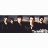 The Wanted Cover