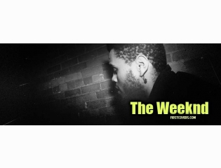 The Weeknd Cover
