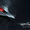 Download The Witcher 3 Wild Hunt, The Witcher 3 Wild Hunt Hd Wallpaper download for Desktop, PC, Laptop. The Witcher 3 Wild Hunt HD Wallpapers, High Definition Quality Wallpapers of The Witcher 3 Wild Hunt.