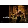 The Wolverine 2013 Movie Hd Wallpapers