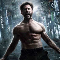 The Wolverine 2013 Wallpapers