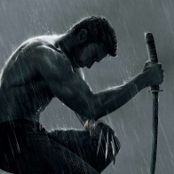 The Wolverine Movie 2013 Wallpaper