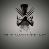 Download The Wolverine Movie Wallpaper, The Wolverine Movie Wallpaper Hd Wallpaper download for Desktop, PC, Laptop. The Wolverine Movie Wallpaper HD Wallpapers, High Definition Quality Wallpapers of The Wolverine Movie Wallpaper.