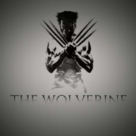 The Wolverine Movie Wallpaper